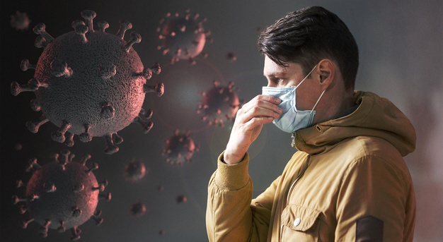 Emiten yang tetap memperoleh laba positif di kala pandemi